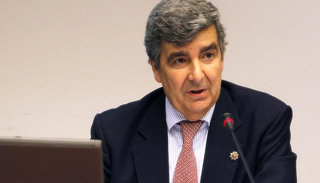Juan Manuel Fernández.
