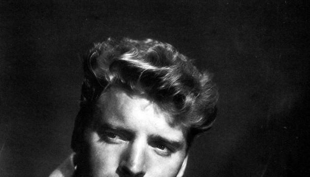 Burt Lancaster en 1948