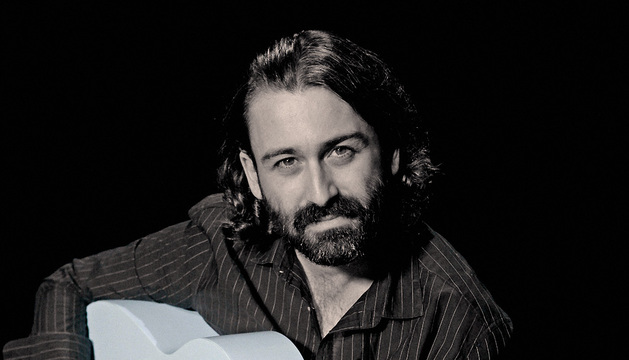 Javier Limón.