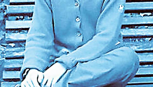Asunta Basterra, la menor asesinada