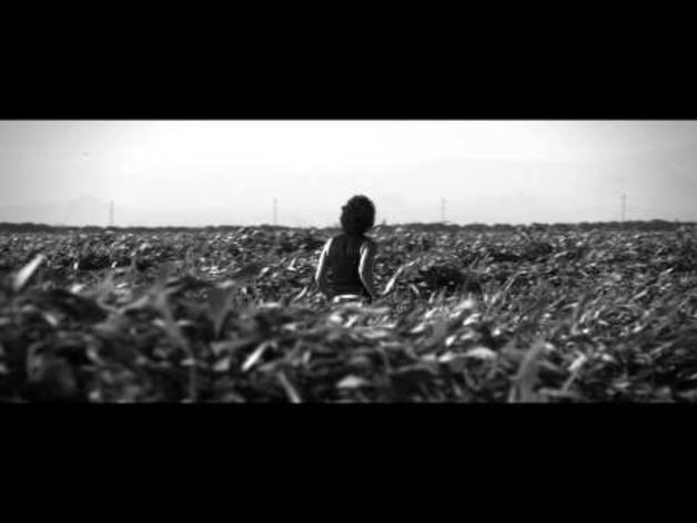 BUNBURY - Más alto que nosotros sólo el cielo (videoclip)