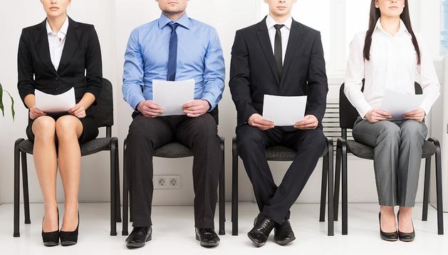 El paso de contratar al primer empleado puede convertirse en un verdadero quebradero de cabeza para el autónomo