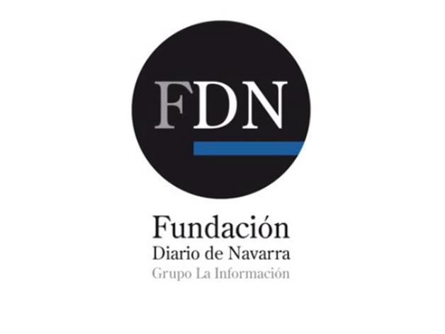 Balance 2013 de la Fundación Diario de Navarra
