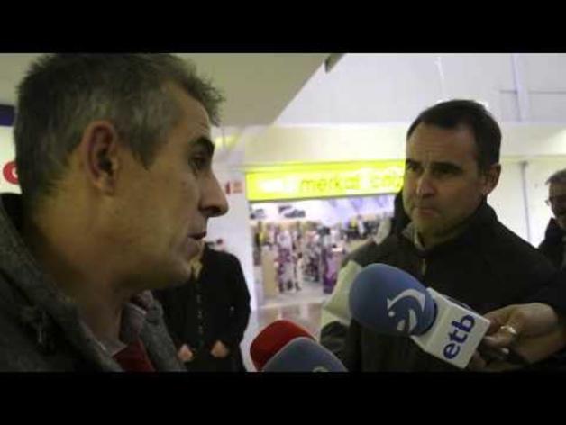 Administración Nº11 de Pamplona