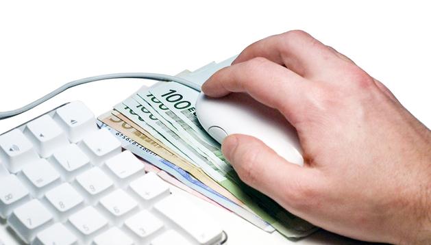 Las estafas en pagos por Internet pueden verse incrementadas en fechas navideñas