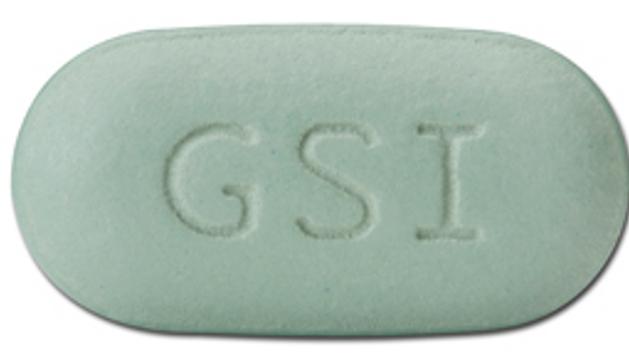 Imagen de medicamento