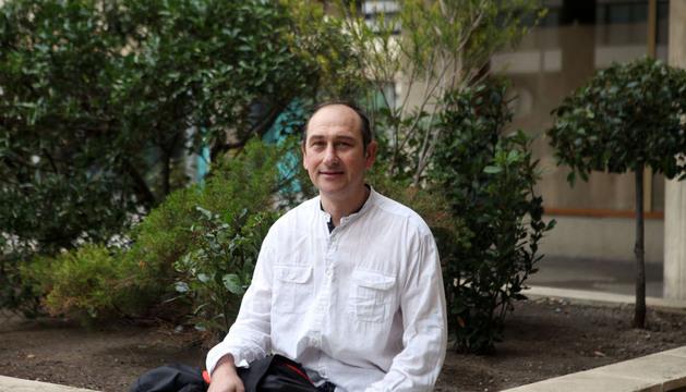 Tito Zamorano Omeñaca, Zipotero Mayor de este año