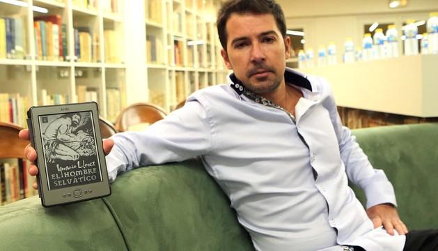 Ignacio Lloret