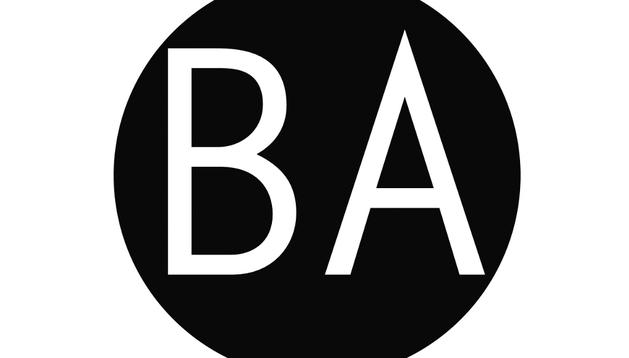 Logo de la iniciativa