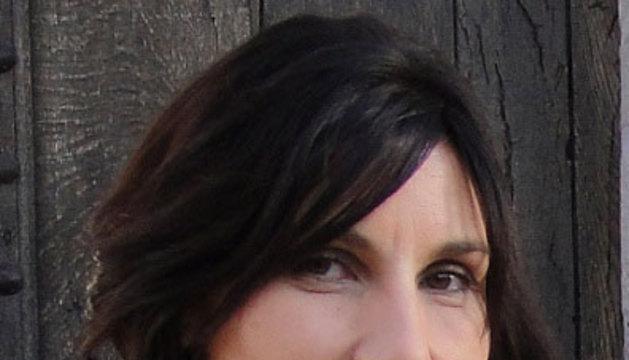 Marisa Alonso