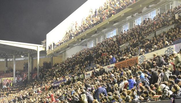 Osasuna-Atlético de Madrid