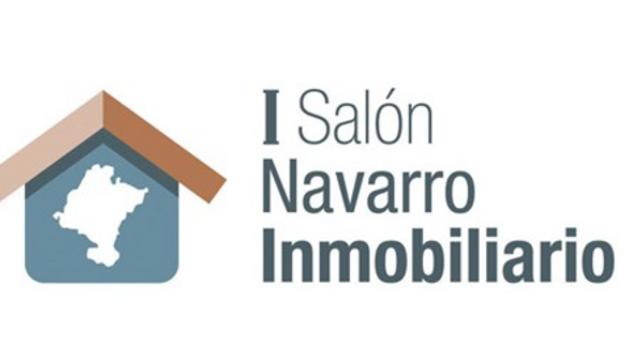 I Salón Navarro Inmobiliario