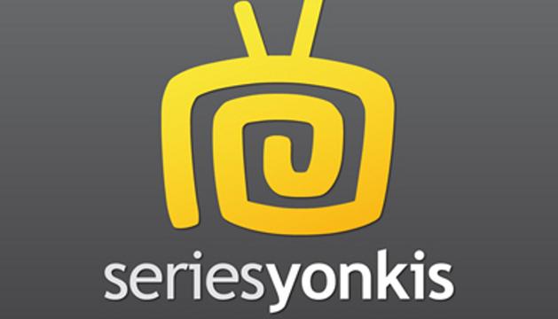 Logo de Series Yonkis