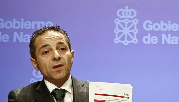 Sánchez de Muniáin.