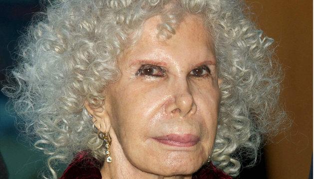 La duquesa va a cumplir 88 años