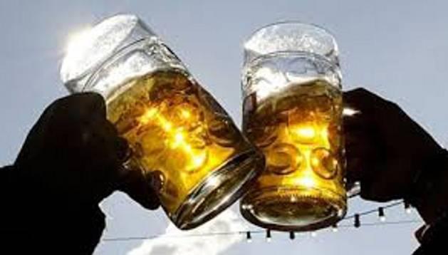 Una universidad de Costa Rica realiza este análisis sobre la cerveza y el deporte