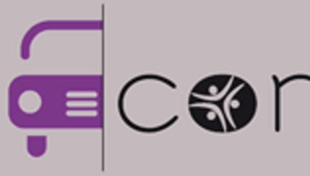 Logo de Compartir Coche