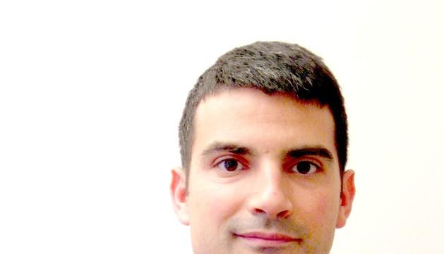 Francesco Sandulli