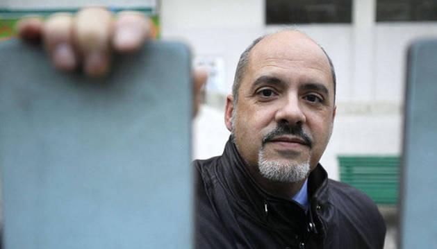 Diego Paños