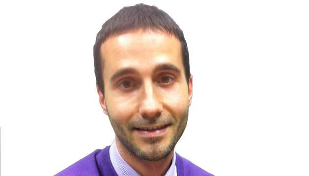Javier Aguirre, de Solventia Asesores