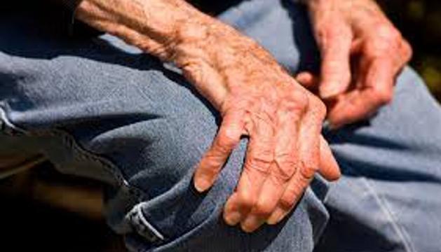 En Navarra hay más de 2.200 afectados