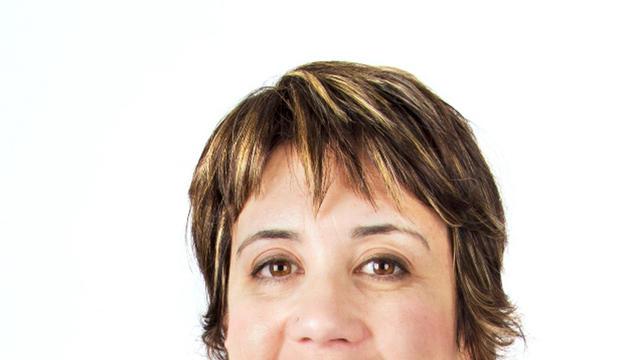 Cecilia Wolluschek, directora de CW Consulting