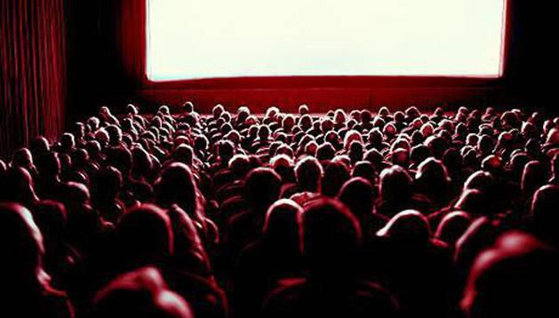 Los cines Zoco de Majadahonda cumplen cuatro meses de exitosa vida.