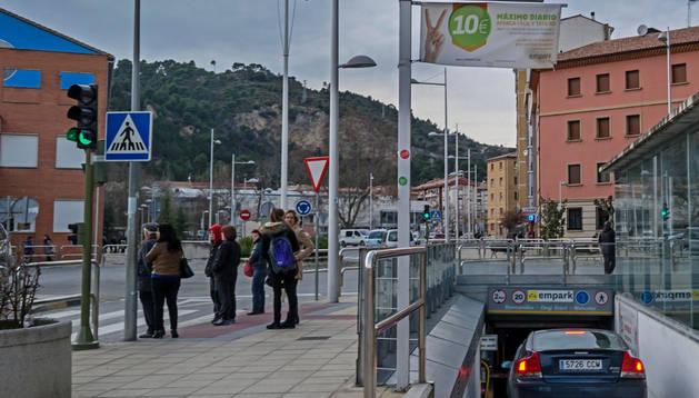 Estella desbloquea su patrimonio pendiente por valor de 2 millones