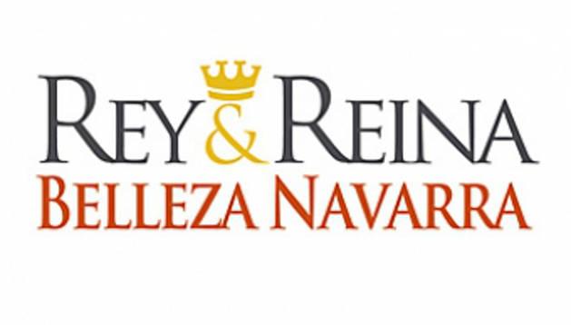 Rey & Reina Belleza Navarra