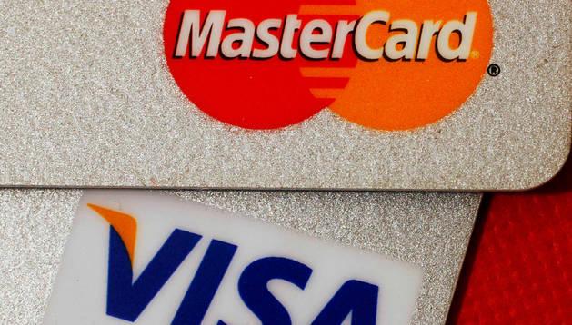 Las comisiones de las tarjetas de crédito tendrán un límite del 0,3% sobre el valor de la transacción y las de débito del 0,2%.