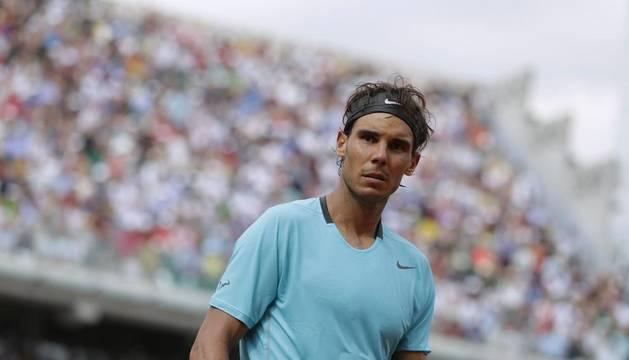 Rafa Nadal conquista su noveno Roland Garros