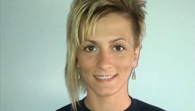 GH Leadernet ficha a la internacional Silvia Araco