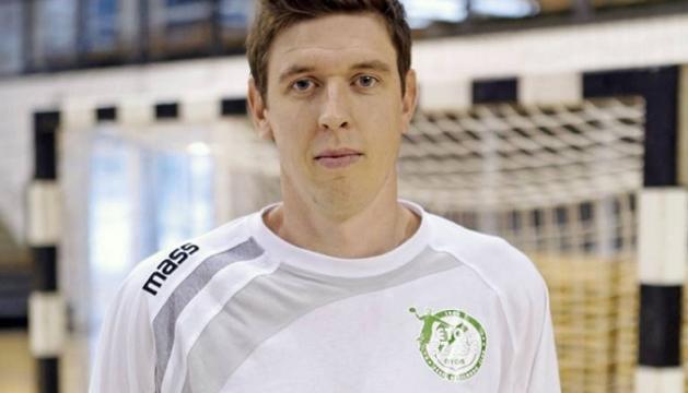 Gregor Lorger