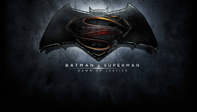 'Batman vs. Superman: Dawn of Justice'.