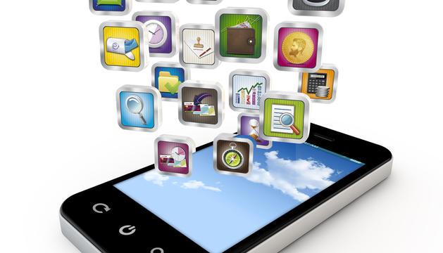 Los smartphones podrán conectarse a internet de manera gratuita