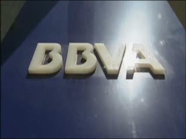 El BBVA se hace con Catalunya Banc