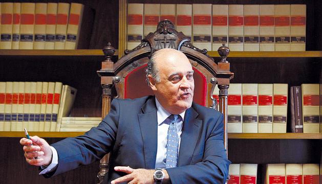 Joaquín Galve Sauras