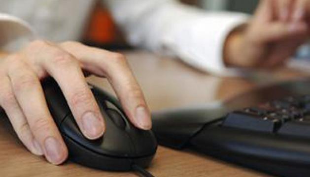 En 2013 prestaron más de 158.800 servicios, más del doble que en 2007