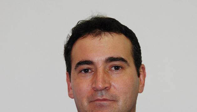 Iñaki Zaragüeta