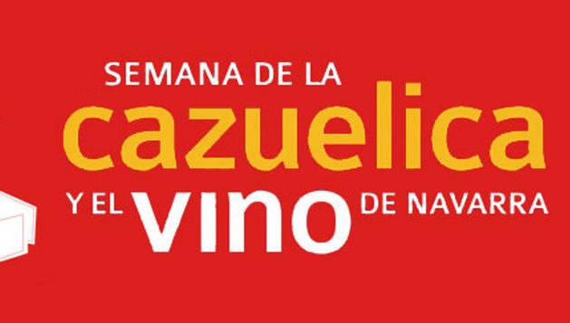 La Semana de la Cazuelica celebra su decimotercera edición