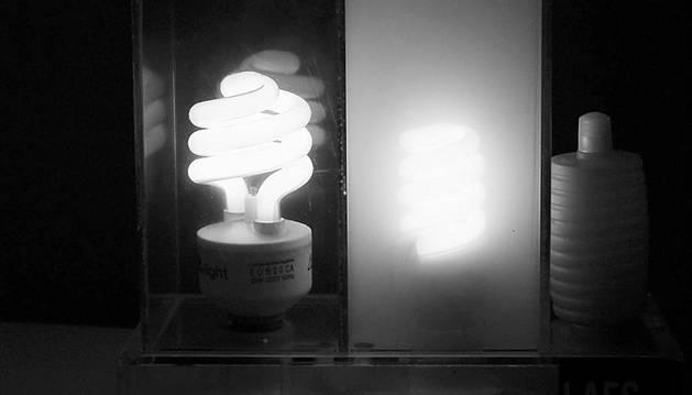 La luz alcanza este mes su segundo precio más caro en los últimos 5 años