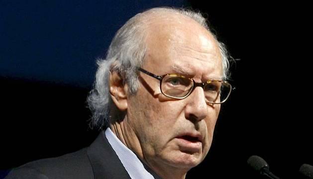 Muere el exministro socialista Miguel Boyer a los 75 años
