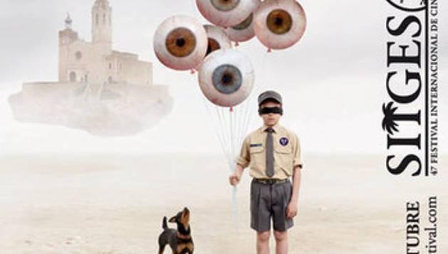 El festival apuesta por el emergente cine latinoamericano
