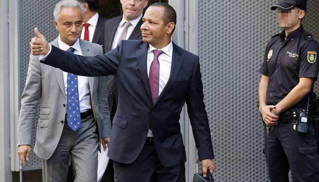 Neymar prefirió el Barça a la oferta de 150 millones del Madrid