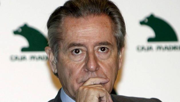 Las subidas anuales de sueldo del 15% no extrañaron al Banco de España