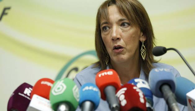 El Gobierno y Madrid se enfrentan por la fecha de ingreso