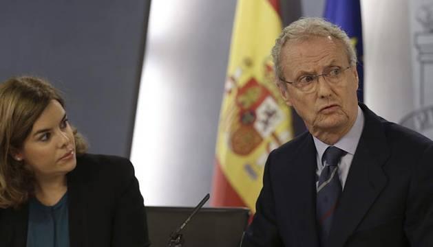 España enviará 300 militares a Irak para entrenar a su Ejército
