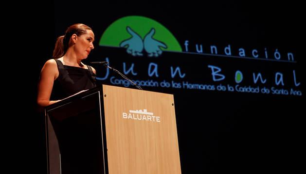Fundación Juan Bonal celebra su XII Gala de homenaje a Colombia