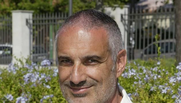 Fallece el exentrenador del CAI Zaragoza José Luis Abós