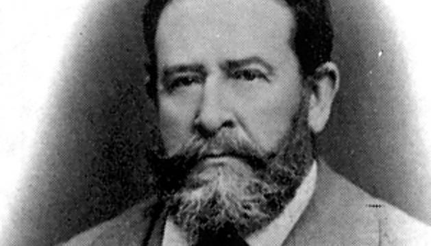 Homenaje a Felipe Gorriti en Uharte Arakil